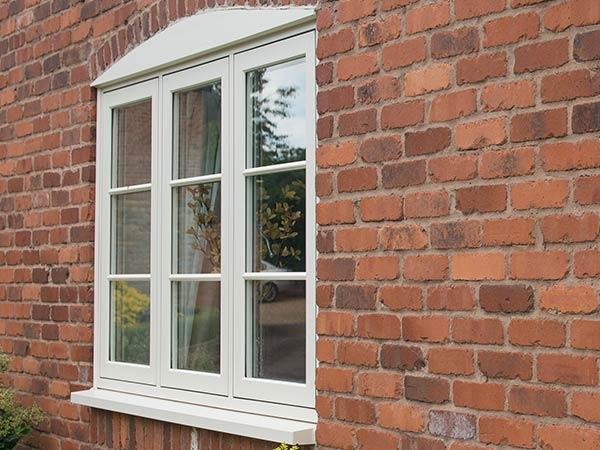Window Install, Southampton, Eastleigh