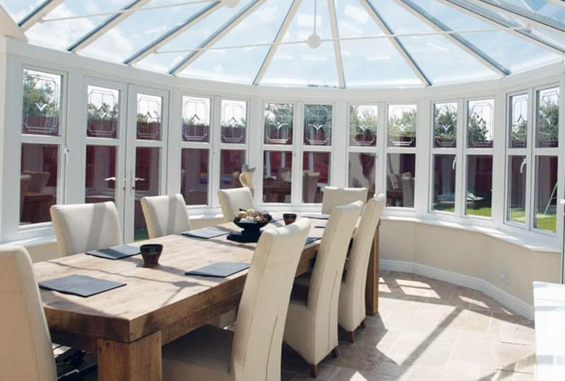 Conservatories, Southampton, Eastleigh, Chandlers Ford