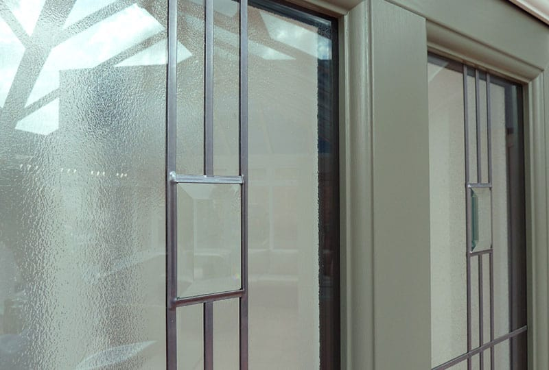 Double Glazed Doors, Southampton, Winchester, Eastleigh, Chandlers Ford