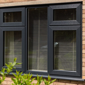 uPVC Window Installer, Southampton, Eastleigh, Chandlers Ford