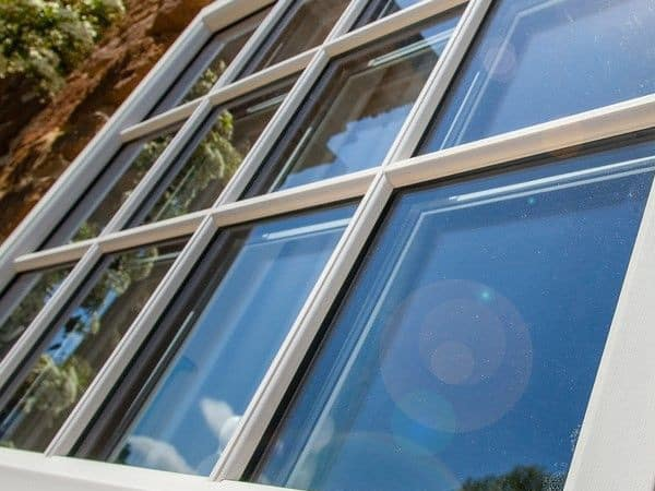 uPVC Windows, Southampton, Eastleigh, Chandlers Ford