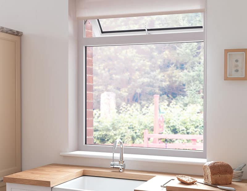 Window Security, Southampton, Winchester, Eastleigh, Chandlers Ford