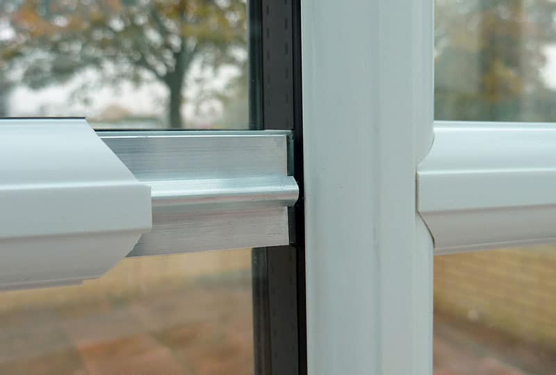 Window Security, Southampton, Winchester, Eastleigh, Chandllers Ford